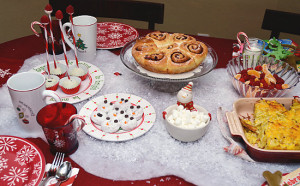 north-pole-christmas-breakfast